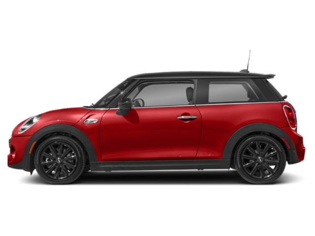 New 2019 MINI Hardtop 2 Door Cooper Hardtop 2 Door